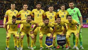 Awali Piala Eropa Malam Ini, Rumania Siap Redam Prancis