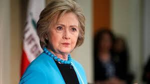 Hillary Clinton: AS Harus Lindungi Keamanan Nasional, Bukan Mengutuk Muslim