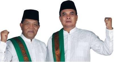 Dahlan-Hasan-Nasution