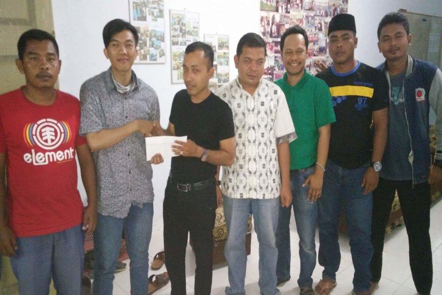 karang_taruna_converted