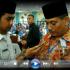 71 Jamaah Haji Madina kloter 13 akan Diberangkatkan