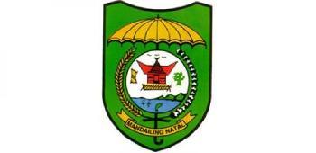 logo-Pemkab-Madina