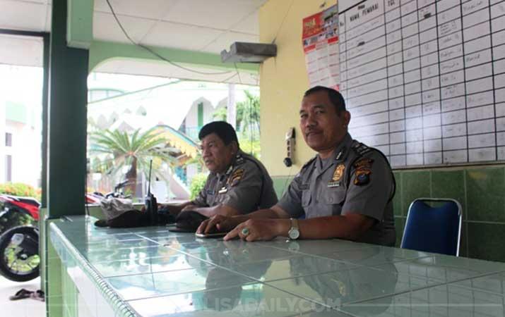 petugas-kepolisian-di-asrama-haji-medan-mengaku-kelaparan-256523-1