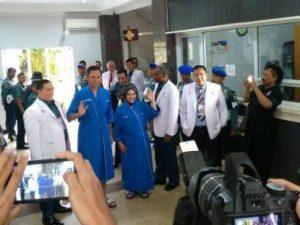 ahok-pagi-ini-puasa-ngomong-agus-yudhoyono-tegang