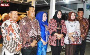 ketua-tp-pkk-sumut-monitoring-desa