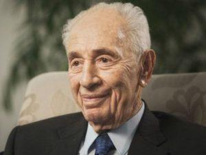 mantan-presiden-israel-shimon-peres-meninggal-dunia
