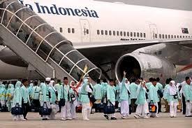 pukul-05-30-waktu-arab-saudi-hari-ini-dijadwalkan-jemaah-haji-mandailing-natal-akan-bertolak-ke-indonesia-dari-jeddah