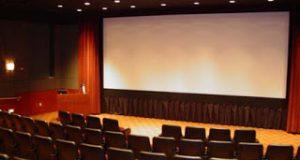 7 Bioskop Paling Populer Di Dunia