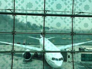 bandara-dubai-masih-jadi-yang-tersibuk-di-dunia