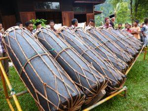 festival-gordang-sambilan