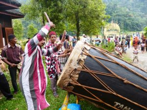 festival-gordang-sambilan-tor-tor-dan-fashion-busana-penganten-mandailing-akan-dilaksanakan-di-mandailing-julu