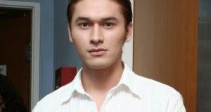 7 Aktor Pria Tertampan Di Indonesia