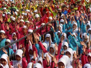 (Foto: Syaiful Arif)