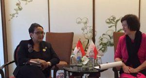 Tahun Depan Presiden Polandia Kunjungi Indonesia