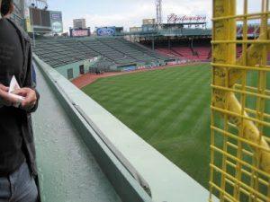 boston-oct-2009