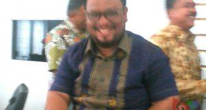 DPRD Sumatera Utara Evaluasi Kewajiban Perusahaan di Mandailing Natal
