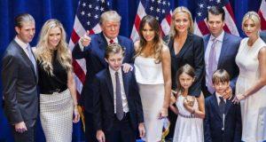 Donald Trump Larang Islam ke Amerika, Hanya Dijadikan Jualan Kampanye?