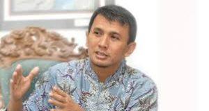 Korupsi Dana Bansos, Gatot Pujo Divonis 6 Tahun Penjara