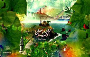 jalan-menuju-surga-menurut-al-quran