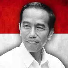 Jokowi Akan Putuskan Rencana Penghapusan UN Pekan Depan