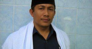 MUI Sumut: Kegiatan Aksi Bela Islam 212 Berpusat di Masjid Agung