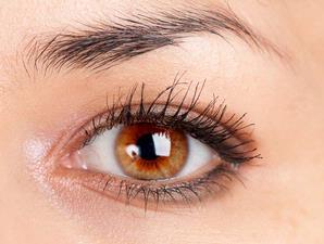 Mengapa kita Mengedipkan Mata?