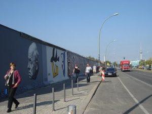 painted-berlin-wall