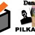 Diprediksi, 100 Persen Mantan Kepdes dan Petahana di Kotanopan Ikut Mencalon Pilkades