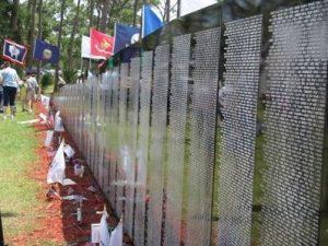 the-wall-memoriam-vietnam