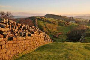 walltown-crags-hadrians-wall