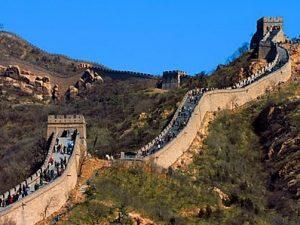 china-great-wall-of-china