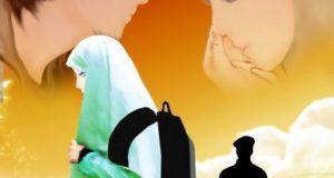 3 Perbuatan Dosa yang Sering Dilakukan Remaja Tanpa Sadar