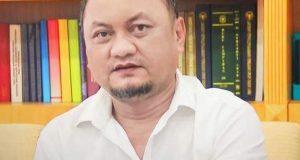 Ali Mutiara : Kejatisu Harus Audit Dana Pemeliharaan Jalan Provinsi di Mandailing Natal