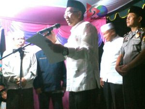 hafisuddin-nasution-buka-mtq-tingkat-kecamatan-panyabungan