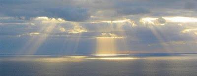10 Jurus Langit yang Membuat Rezeki Mengalir Deras