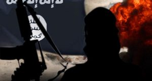 Mantan Pegawai Kemkeu Ajak Istri dan Anak Gabung ISIS
