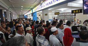 Tarif Tinggi STNK-BPKB Anyar Bakal Berlaku Minimal 5 Tahun