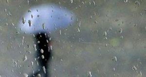 Tabagsel Berpotensi Hujan hingga Akhir Januari !Tetap Waspada dan Berdoa