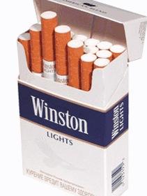 7 rokok yang terkenal di dunia