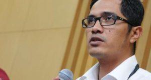 KPK Imbau Warga Tak Pilih Pemimpin Korup di Pilkada Besok