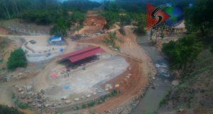 Taman Raja Batu, Komplikasi Wisata Mandailing Natal