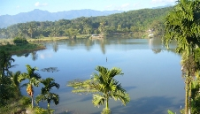 Danau Marambe