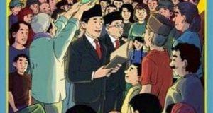 Hari ini 254 Kepdes Terpilih akan Dilantik di Taman Raja Batu