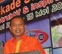 "Bupati Madina: Radio StArt 102.6 FM,""Konstruktif dan Inspiratif"""