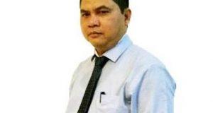 Drg. Ismail Lubis : Bangunan Puskesmas Panyabungan Jae Tak Perlu Pelepasan Asset