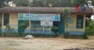 Kepala UPT Sinunukan Diduga Potong Dana Bos 10 Juta Setiap Sekolah SD untuk Dijadikan Ajang Bisnis