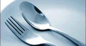 Mengapa Orang Lapar Lebih Gampang Marah?