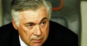 Ancelotti Putuskan Istirahat selama 10 Bulan