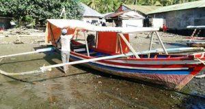 Hasil Tangkapan Meningkat Nelayan Pantai Barat Madina Mulai Tersenyum