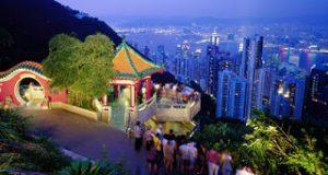 Kota – Kota Dengan Biaya Parkir Termahal di Dunia